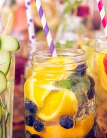 Dealing With Overactive Bladder and Dehydration