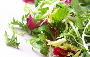 Healthy Salad Recipes for Overactive Bladder