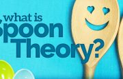 oab spoon theory infographic