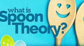 Understanding OAB and the Spoon Theory